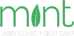 Mint Laser Clinic Logo