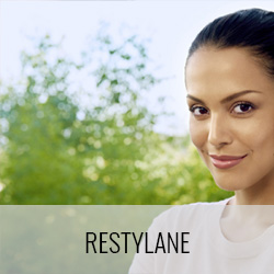 restylane service mint laser clinic